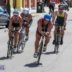 Tokio Millennium Re Triathlon Cycle Bermuda, June 12 2016-136