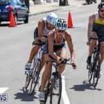 Tokio Millennium Re Triathlon Cycle Bermuda, June 12 2016-139
