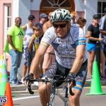 Tokio Millennium Re Triathlon Cycle Bermuda, June 12 2016-14