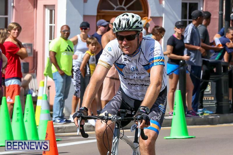 Tokio-Millennium-Re-Triathlon-Cycle-Bermuda-June-12-2016-14