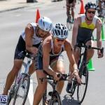 Tokio Millennium Re Triathlon Cycle Bermuda, June 12 2016-140