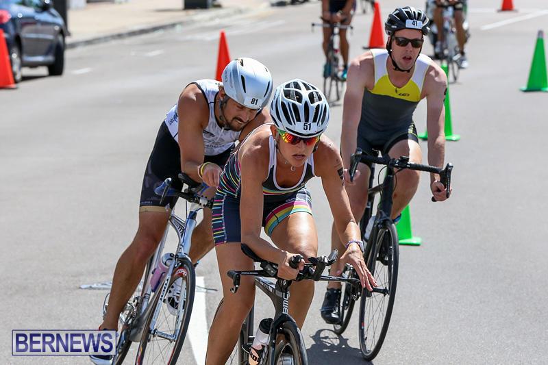 Tokio-Millennium-Re-Triathlon-Cycle-Bermuda-June-12-2016-140