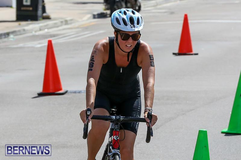 Tokio-Millennium-Re-Triathlon-Cycle-Bermuda-June-12-2016-145