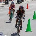 Tokio Millennium Re Triathlon Cycle Bermuda, June 12 2016-146