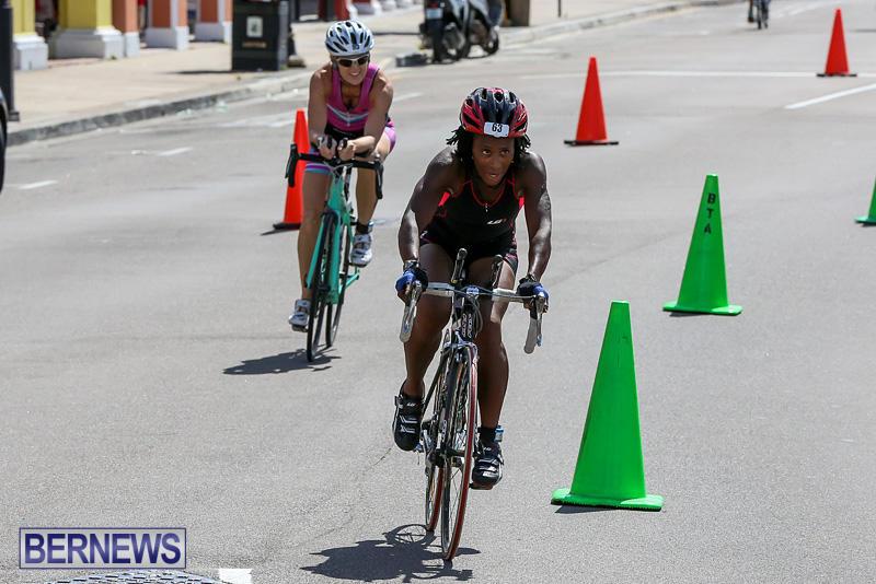 Tokio-Millennium-Re-Triathlon-Cycle-Bermuda-June-12-2016-146