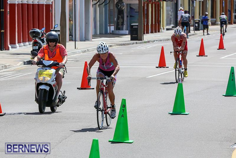 Tokio-Millennium-Re-Triathlon-Cycle-Bermuda-June-12-2016-149