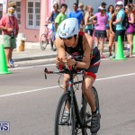 Tokio Millennium Re Triathlon Cycle Bermuda, June 12 2016-15