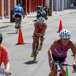 Tokio Millennium Re Triathlon Cycle Bermuda, June 12 2016-151