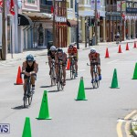Tokio Millennium Re Triathlon Cycle Bermuda, June 12 2016-155