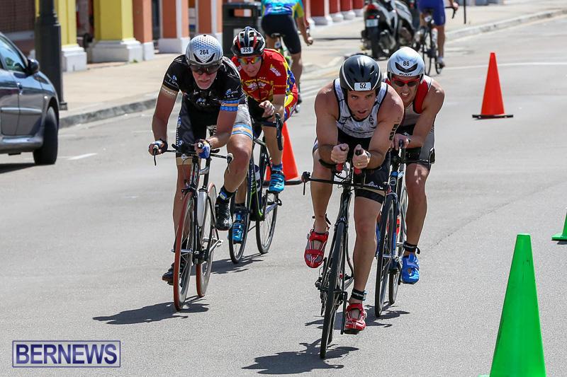 Tokio-Millennium-Re-Triathlon-Cycle-Bermuda-June-12-2016-156