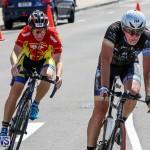 Tokio Millennium Re Triathlon Cycle Bermuda, June 12 2016-158
