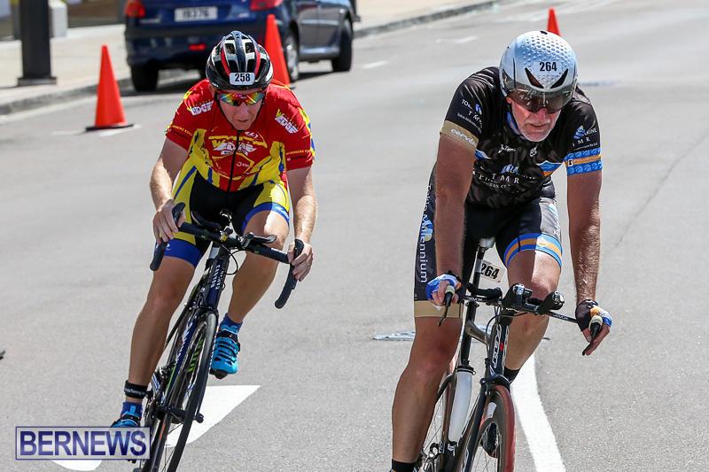 Tokio-Millennium-Re-Triathlon-Cycle-Bermuda-June-12-2016-158