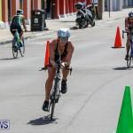 Tokio Millennium Re Triathlon Cycle Bermuda, June 12 2016-159