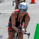 Tokio Millennium Re Triathlon Cycle Bermuda, June 12 2016-160