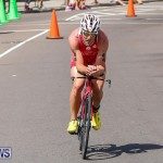 Tokio Millennium Re Triathlon Cycle Bermuda, June 12 2016-162
