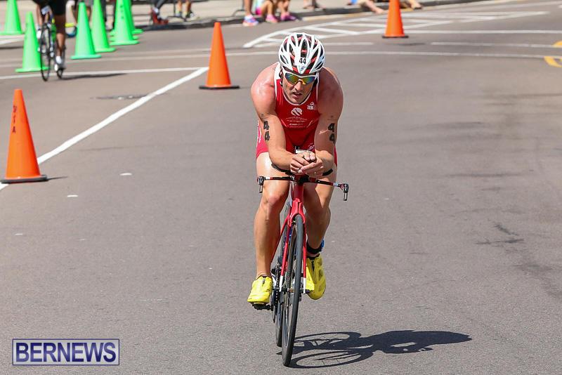 Tokio-Millennium-Re-Triathlon-Cycle-Bermuda-June-12-2016-162