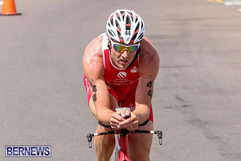 Tokio-Millennium-Re-Triathlon-Cycle-Bermuda-June-12-2016-164