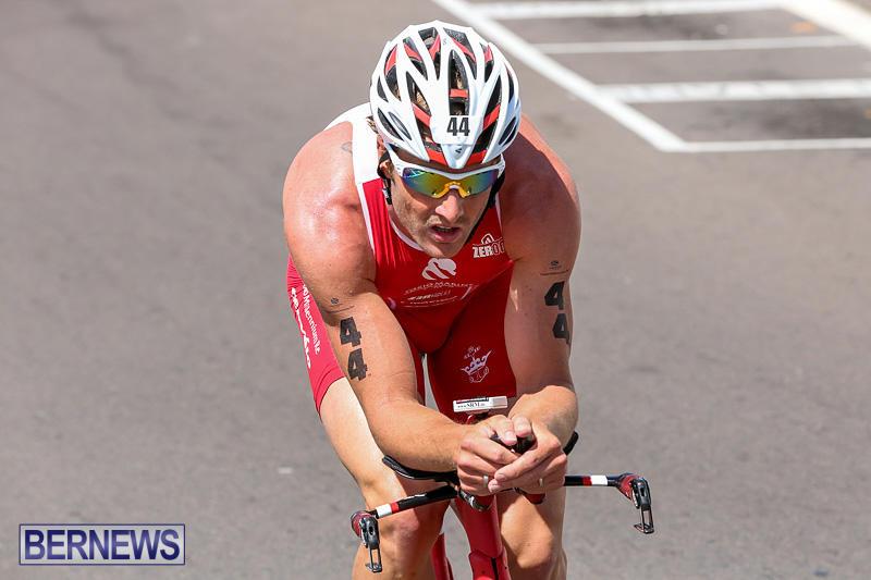 Tokio-Millennium-Re-Triathlon-Cycle-Bermuda-June-12-2016-165