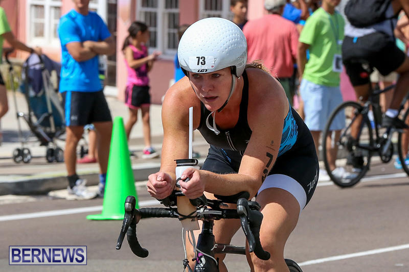 Tokio-Millennium-Re-Triathlon-Cycle-Bermuda-June-12-2016-18