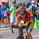 Tokio Millennium Re Triathlon Cycle Bermuda, June 12 2016-19