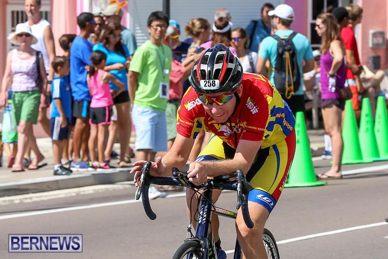 Tokio-Millennium-Re-Triathlon-Cycle-Bermuda-June-12-2016-19