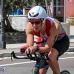 Tokio Millennium Re Triathlon Cycle Bermuda, June 12 2016-2