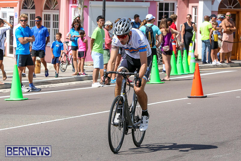 Tokio-Millennium-Re-Triathlon-Cycle-Bermuda-June-12-2016-21