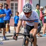 Tokio Millennium Re Triathlon Cycle Bermuda, June 12 2016-22