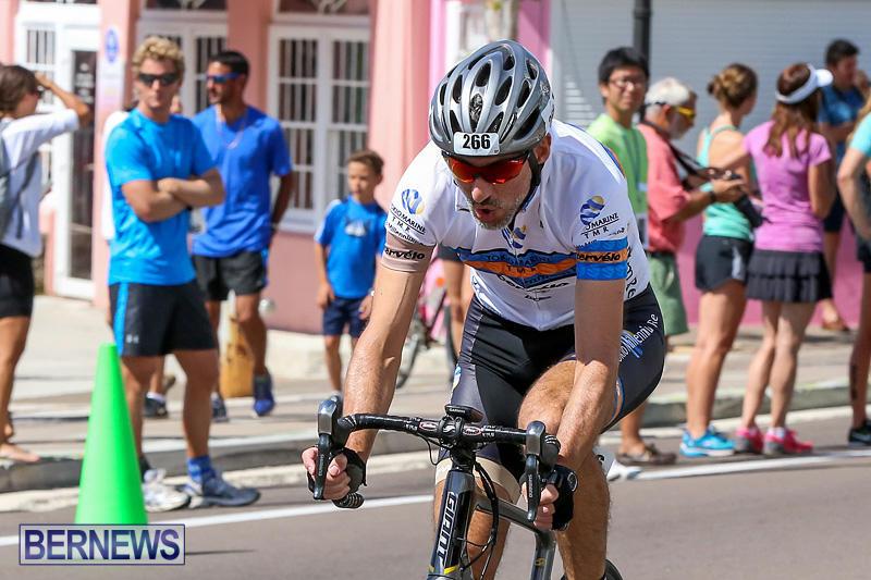 Tokio-Millennium-Re-Triathlon-Cycle-Bermuda-June-12-2016-22