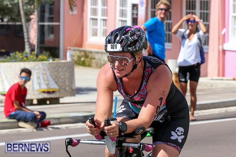 Tokio-Millennium-Re-Triathlon-Cycle-Bermuda-June-12-2016-24