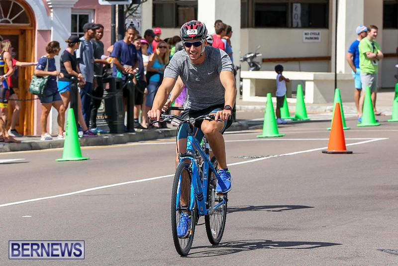 Tokio-Millennium-Re-Triathlon-Cycle-Bermuda-June-12-2016-25