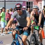 Tokio Millennium Re Triathlon Cycle Bermuda, June 12 2016-27