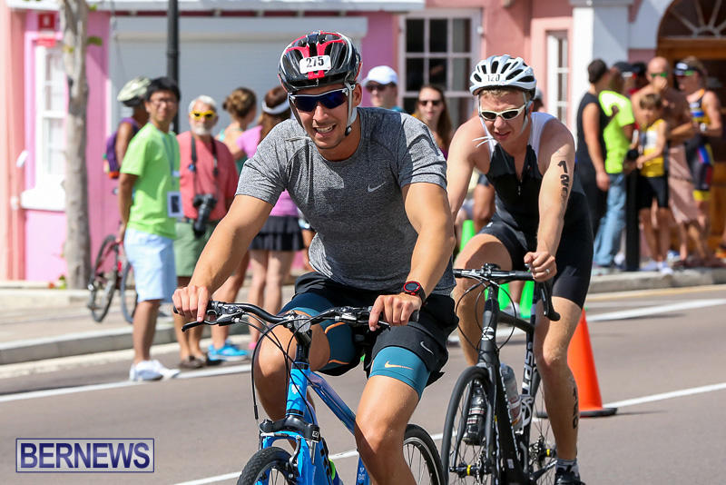 Tokio-Millennium-Re-Triathlon-Cycle-Bermuda-June-12-2016-27