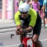 Tokio Millennium Re Triathlon Cycle Bermuda, June 12 2016-30