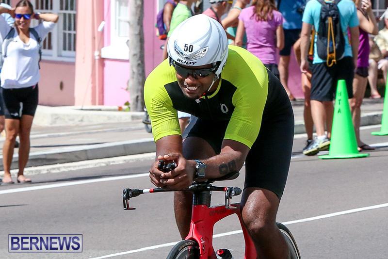 Tokio-Millennium-Re-Triathlon-Cycle-Bermuda-June-12-2016-30