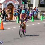 Tokio Millennium Re Triathlon Cycle Bermuda, June 12 2016-31