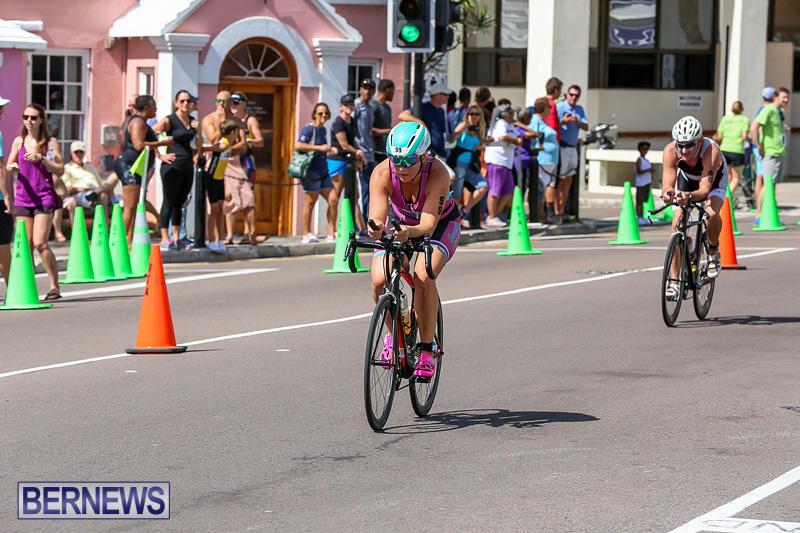 Tokio-Millennium-Re-Triathlon-Cycle-Bermuda-June-12-2016-31