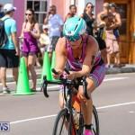 Tokio Millennium Re Triathlon Cycle Bermuda, June 12 2016-32