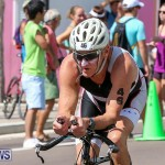 Tokio Millennium Re Triathlon Cycle Bermuda, June 12 2016-34