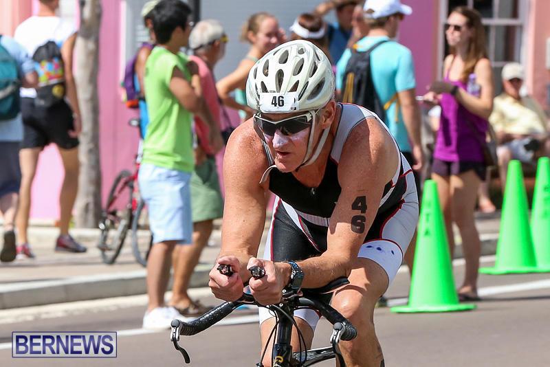 Tokio-Millennium-Re-Triathlon-Cycle-Bermuda-June-12-2016-34