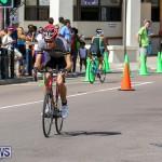 Tokio Millennium Re Triathlon Cycle Bermuda, June 12 2016-37