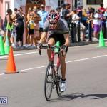 Tokio Millennium Re Triathlon Cycle Bermuda, June 12 2016-38