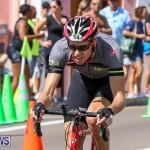 Tokio Millennium Re Triathlon Cycle Bermuda, June 12 2016-39