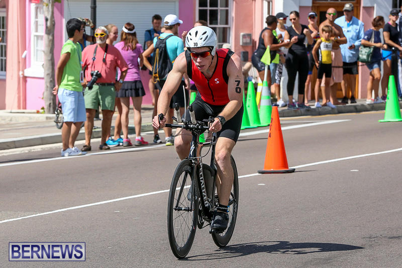 Tokio-Millennium-Re-Triathlon-Cycle-Bermuda-June-12-2016-42