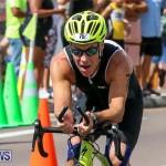 Tokio Millennium Re Triathlon Cycle Bermuda, June 12 2016-44