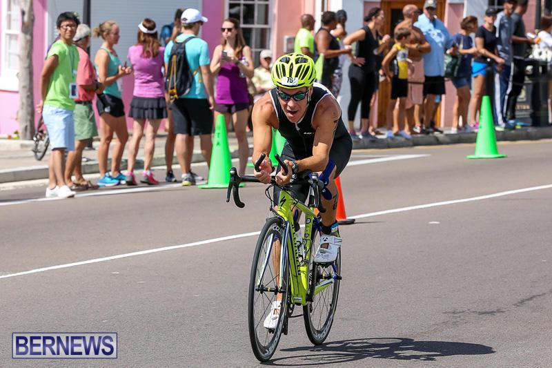 Tokio-Millennium-Re-Triathlon-Cycle-Bermuda-June-12-2016-45