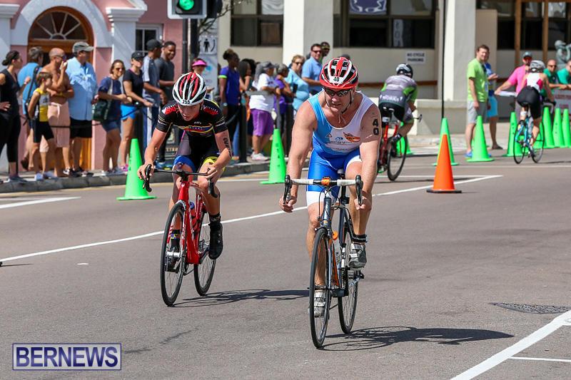 Tokio-Millennium-Re-Triathlon-Cycle-Bermuda-June-12-2016-46