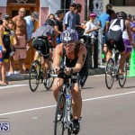 Tokio Millennium Re Triathlon Cycle Bermuda, June 12 2016-49