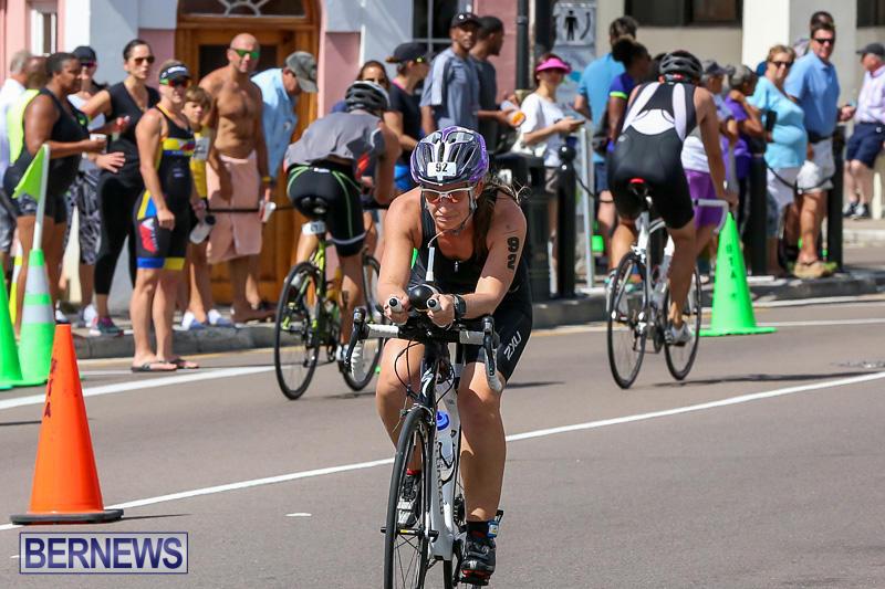 Tokio-Millennium-Re-Triathlon-Cycle-Bermuda-June-12-2016-49