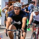 Tokio Millennium Re Triathlon Cycle Bermuda, June 12 2016-5